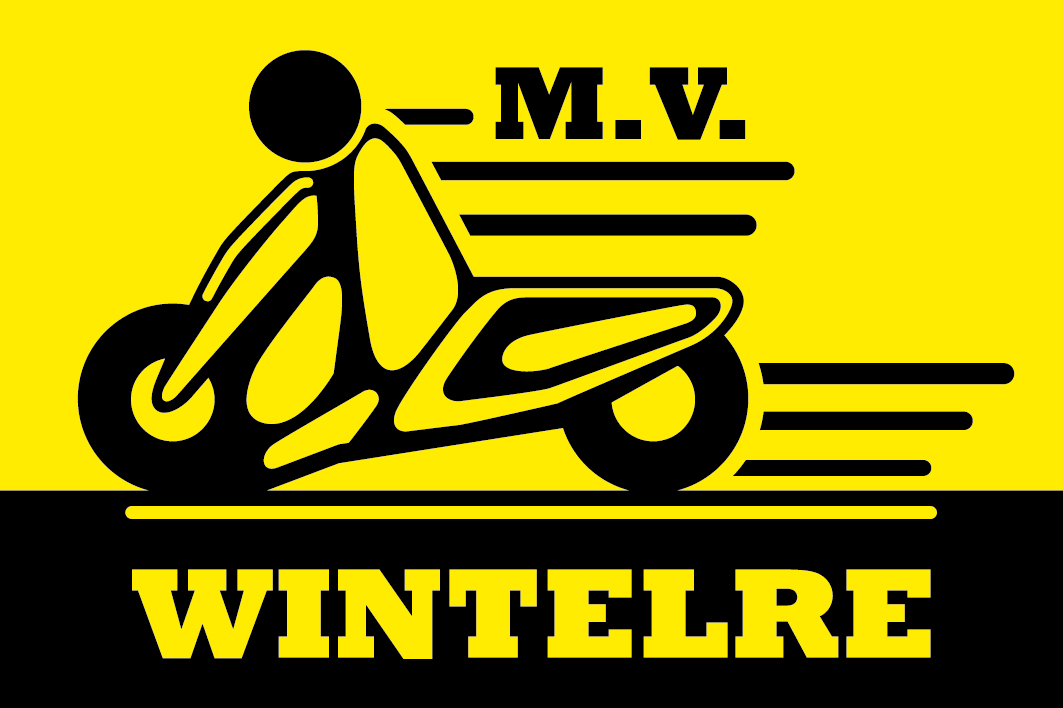 MV-Wintelre