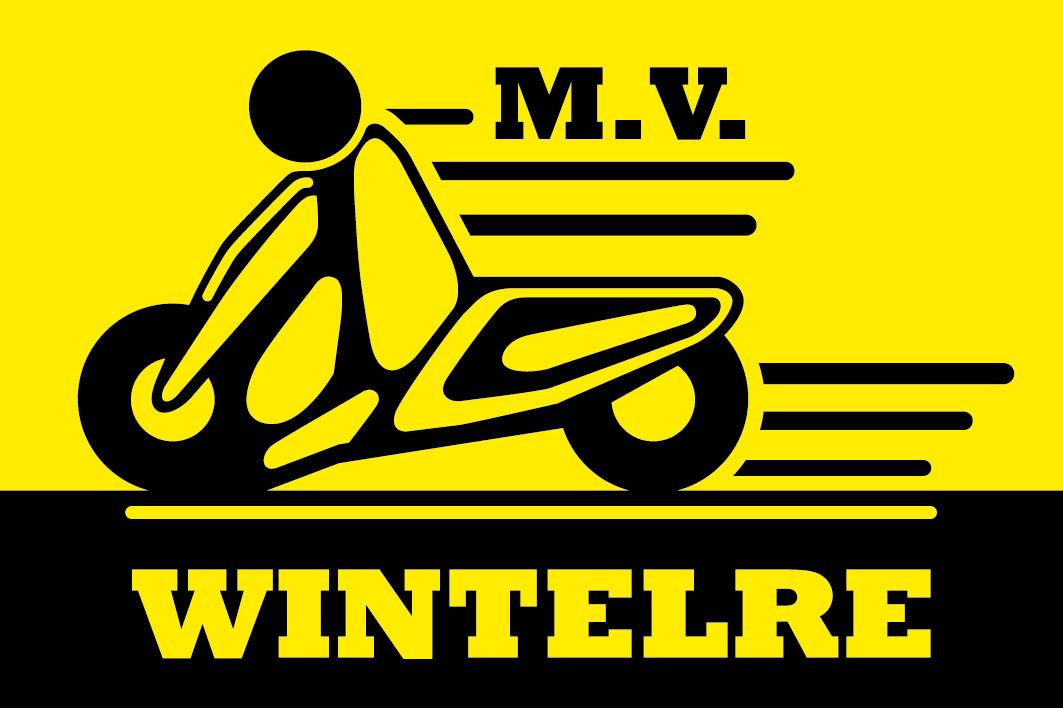 MV-Wintelre